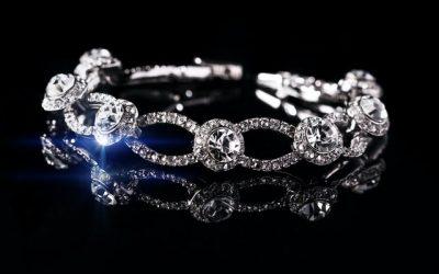 Modna biżuteria dla kobiet