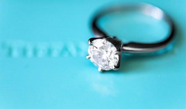 Biżuteria dla kobiet blog