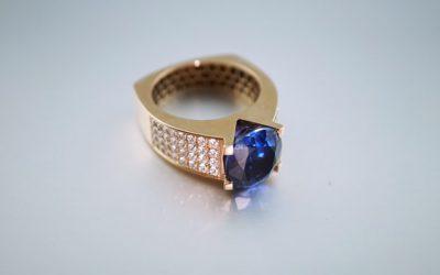 Biżuteria dla kobiet