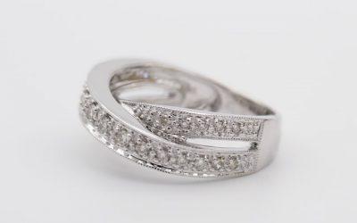 Kobiecy blog o biżuterii
